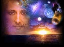 Afbeeldingsresultaat voor pictures maria magdalena en jezus