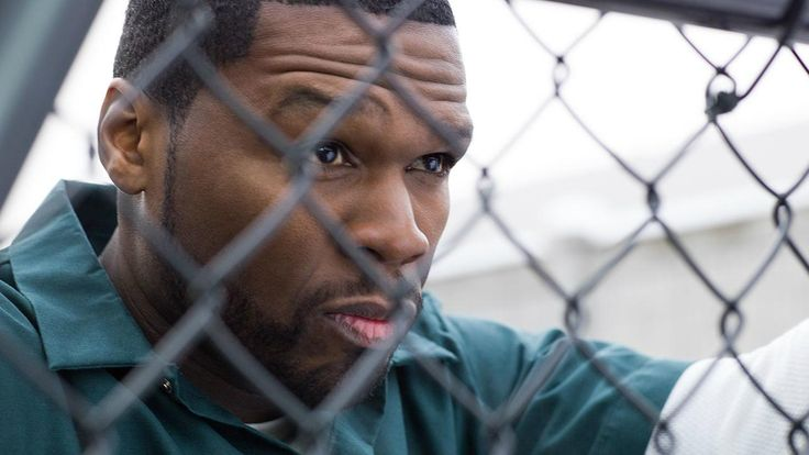 50 Cent Not Pleased With Starz Network! - The Rapper Took To Instagram To Lash Out Over His Role In 'Power' #50Cent, #Power, #Starz celebrityinsider.org #TVShows #celebrityinsider #celebrities #celebrity #celebritynews #tvshowsnews