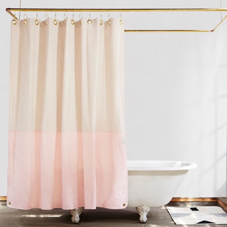 17 Best Images About Shower Curtain On Pinterest Lush