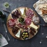 How to create the perfect antipasto platterTemple & Webster blog