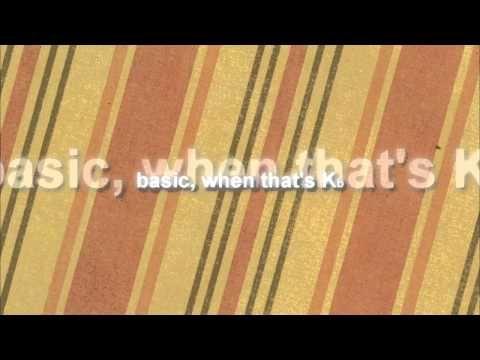 Acids & Bases | Call Me Maybe - YouTube