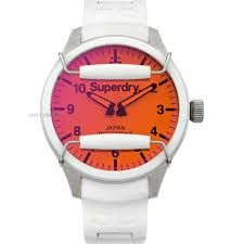 SUPERDRY SYG123PW