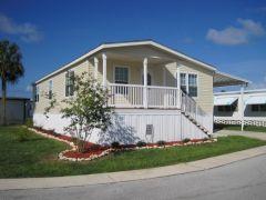 Park Model Homes for Sale, Used Park Model Homes in Florida
