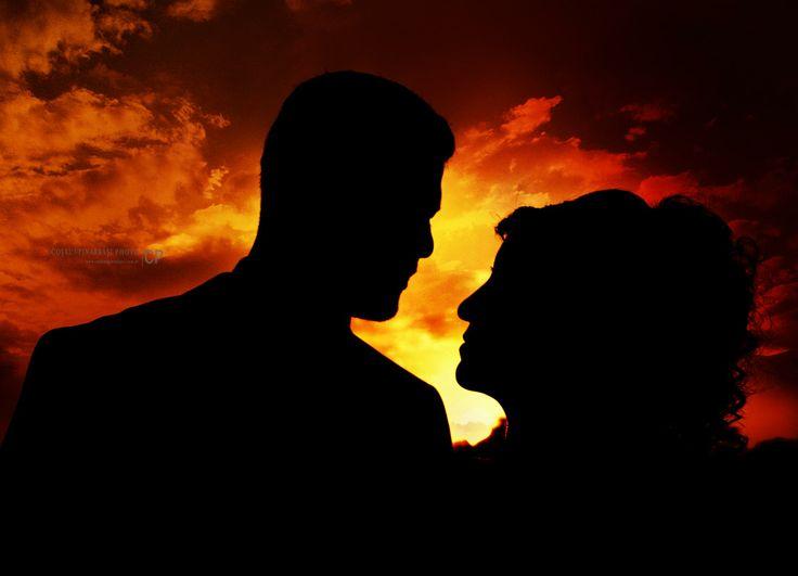 #bride #marry #maried #photo #weddingphoto #photographer #train #wedding #hair #bride #ankara #Turkey #groom #rings #love #yuzuk #slied #siluet #silhouette
