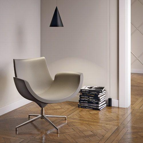 BEETLE by Giancarlo Bisaglia for Infiniti Design