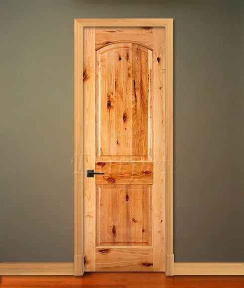 8 Best Knotty Alder Interior Doors Images On Pinterest Knotty