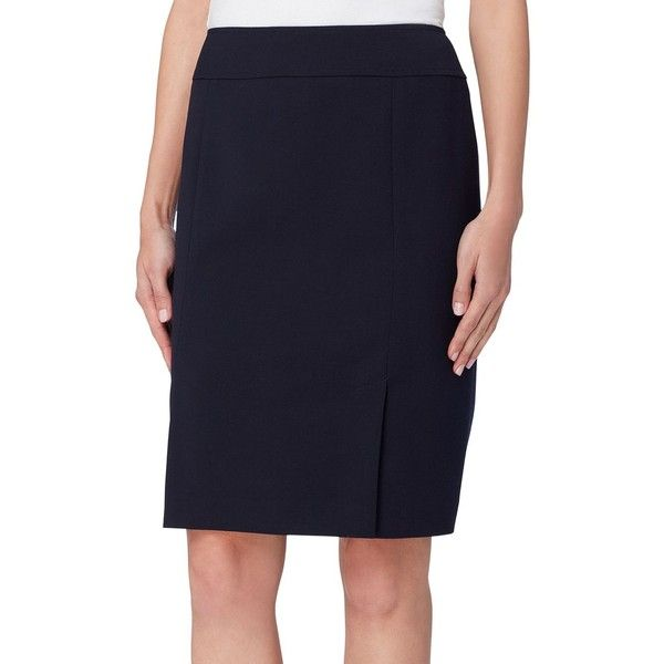 25 best ideas about pencil skirt on