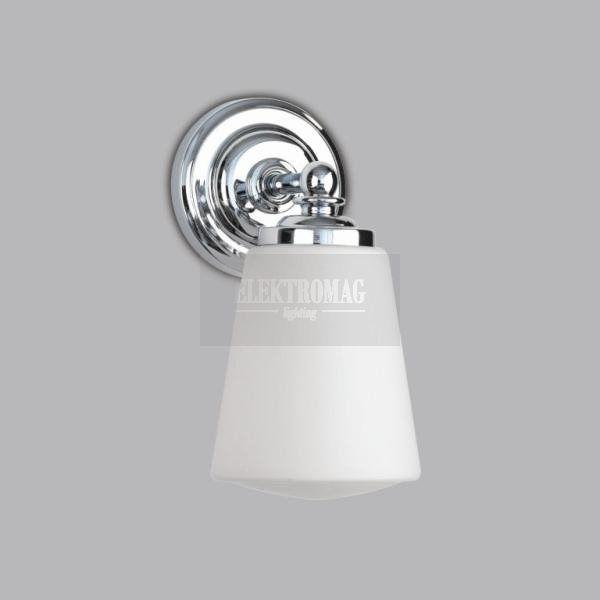 ASTRO LIGHTING KINKIET ANTON : #Oświetlenie #łazienkowe : Sklep internetowy #Elektromag