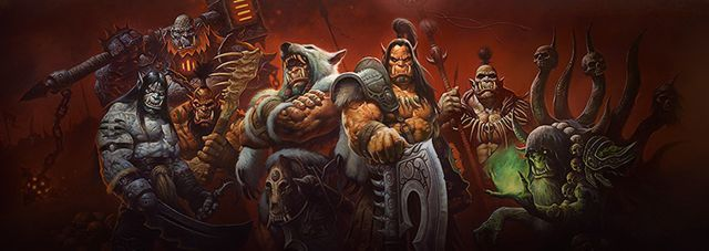 Warlords Of Draenor System Requirements Revealed http://www.ubergizmo.com/2014/09/warlords-of-draenor-system-requirements-revealed/
