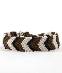 Friendship Bracelet Men Google Zoeken Pinterest Bracelets
