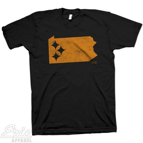 15 best pittsburgh designs images on pinterest for Custom t shirt printing pittsburgh