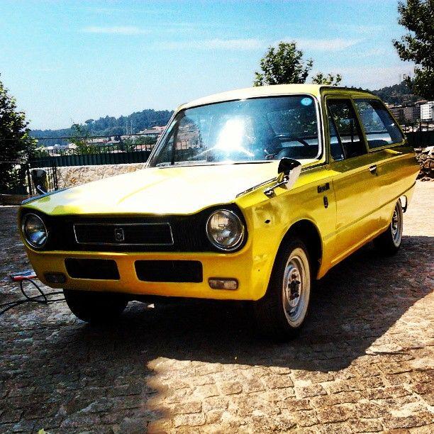 #Classic #Mitsubishi