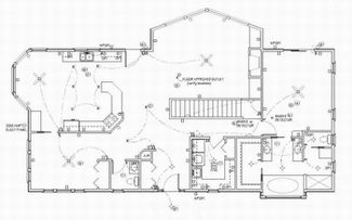 Best 25+ Electrical wiring diagram ideas on Pinterest