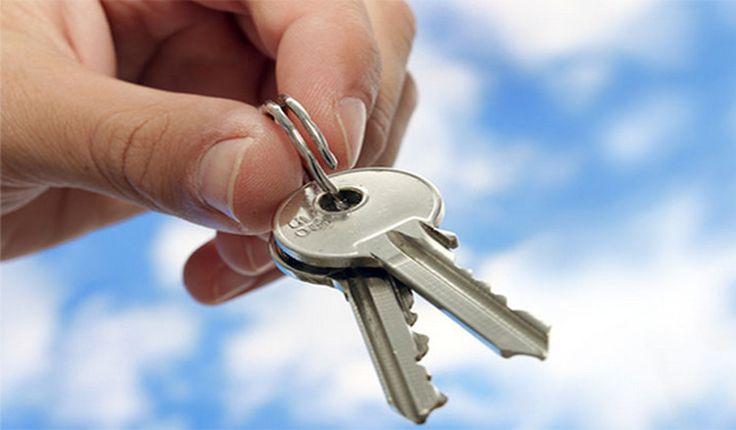 Заговор на продажу какой-либо вещи, объекта имущества помогает ускорить заключение сделки и успешно завершить торги на выгодных для Вас условиях.