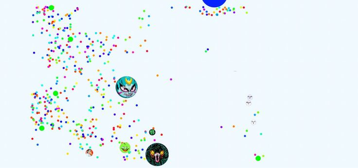 207898 agariofun.com best agar.io server game score ikke1 user - Player: ikke1 / Score: 2078980 - ikke1 saved mass 207898 score nick name ikke1 agario private game server fast agario game play