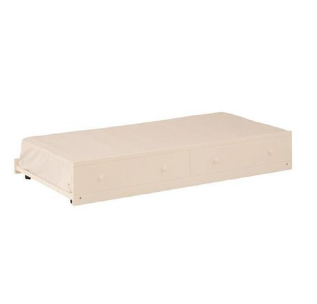Canwood Trundle Bed for sale at Walmart Canada. Buy Furniture online at everyday low prices at Walmart.ca