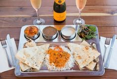 The 19 Best New Restaurants In Orange County