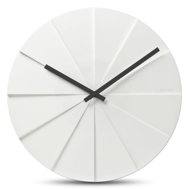 Die besten 25+ Wanduhren Ideen auf Pinterest Große uhren, Uhren - wanduhren modern