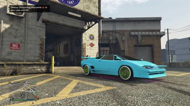 The new Torero Here's my one The 13 yr old griefer special. I'm sure you will love my sense of style. /s #GrandTheftAutoV #GTAV #GTA5 #GrandTheftAuto #GTA #GTAOnline #GrandTheftAuto5 #PS4 #games