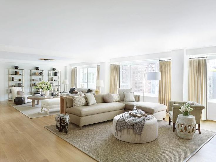 1000 Ideas About Long Living Rooms On Pinterest Narrow Living Room Living