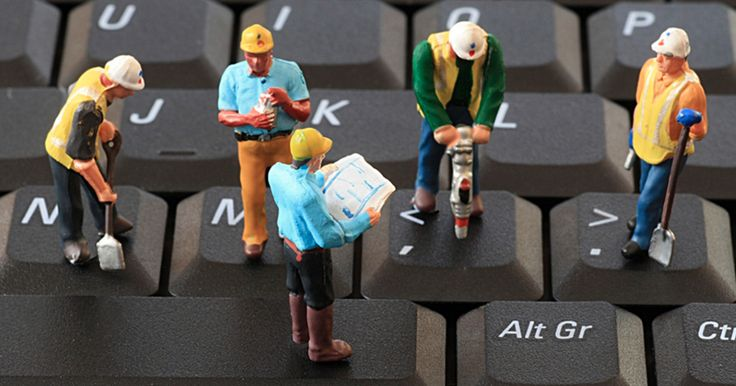 Why companies are rightsourcing rather than oursourcing their IT and Technology http://owl.li/X6Q4P