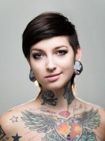 120 best suicidal tendencies images on pinterest tattoo girls tattooed girls and tattooed women. Black Bedroom Furniture Sets. Home Design Ideas