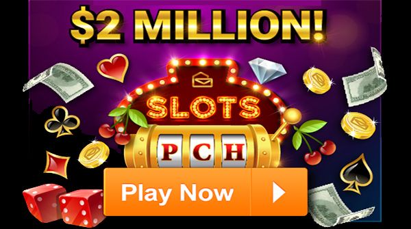 play slots deposit by phone bill