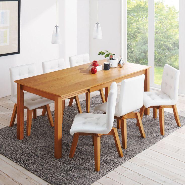 ここから始まる新しい毎日。ディノス家具とくらそう 通販ディノス・dinos