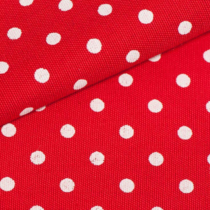 pin von bellerinas auf unsere stoffe pinterest rot und stoffe. Black Bedroom Furniture Sets. Home Design Ideas