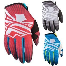 2014 FLY Lite Youth Motocross Gloves