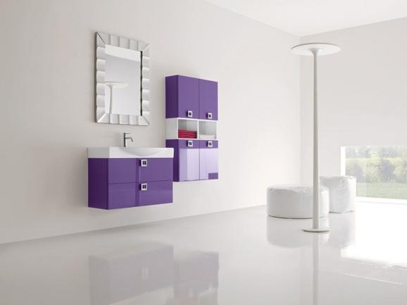 57 best images about arredissima arredo bagno on pinterest for Colonne bagno moderne