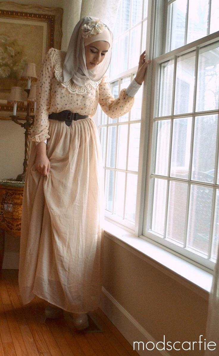 ♥♥♥  http://muslimwomenwearclothestoo.tumblr.com/ ♥♥♥