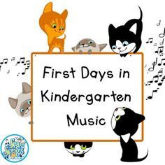 Sally's Sea of Songs: Kindergarten Music: Beginning of the Year Tips This is a blog post containing tips for entry procedures and name games that work well with kindergarten music classes.