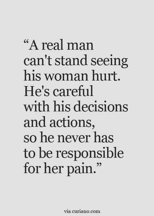 How To Love A Woman Quotes Enchanting The 25 Best Godly Man Quotes Ideas On Pinterest  Godly Dating