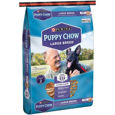 Coupon for purina cat chow complete formula