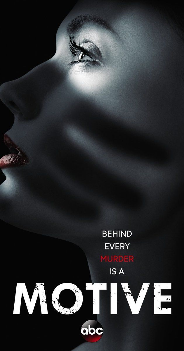 Created by Daniel Cerone, James Thorpe, Derek Moore.  With Kristin Lehman, Louis Ferreira, Brendan Penny, Lauren Holly. A feisty Vancouver homicide detective tracks down the most cunning of killers by trying to figure out the motive to the crime.
