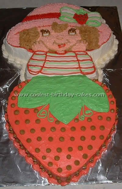 8 best Freya cake images on Pinterest Baby cakes Birthday cake