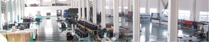 http://www.long-gen.com/message.shtml diesel generator http://www.long-gen.com