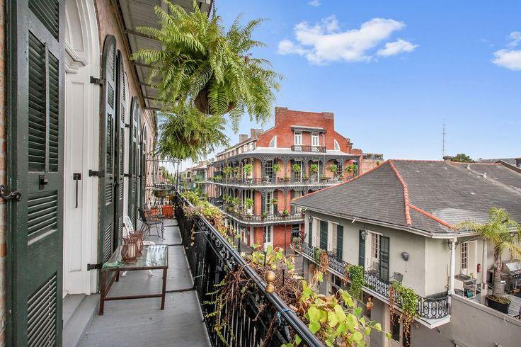 837 Royal St APT H, New Orleans, LA 70116 | Zillow