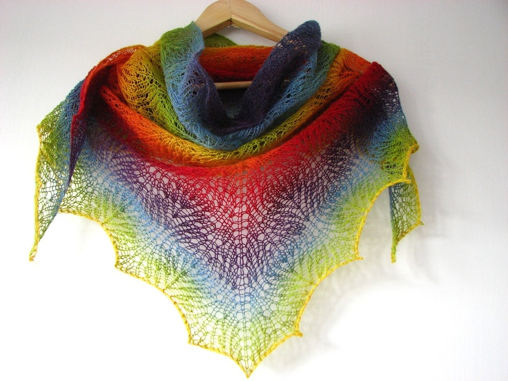Knitting Hands Brooklyn : Images about shawl we knit on pinterest wool