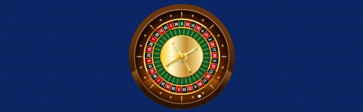 With #Roulette #promo , #Dazzle #casino gives away a 25% cashback up to $/£/€300 on #weekends . Play on Roulette tables to avail this #bonus #promotion . No code required. #casinoleader