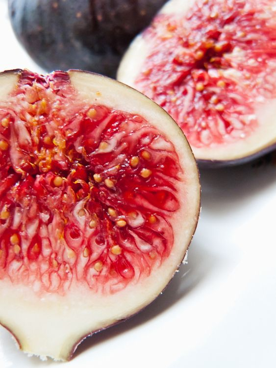 Things You Should Know About the Benefits of Figs!