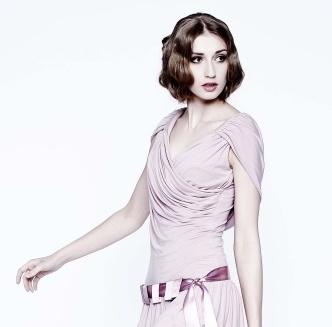 Sukienka Malvine | Butik ModaiJa $200