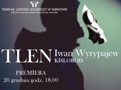 www.teatr.tarnow.pl