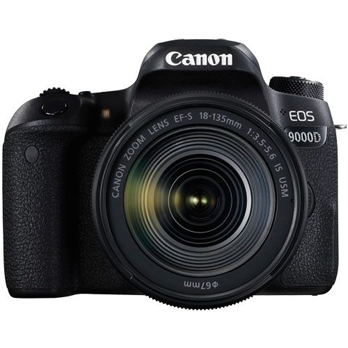 【カメラのキタムラ】デジタル一眼レフキヤノン EOS 9000D EF-S18-135 IS USM レンズキットのご紹介です。全国900店舗のカメラ専門店カメラのキタムラのショッピングサイト。デジカメ・ビデオカメラの通販なら豊富な在庫でスピード配送、価格はもちろん長期保証も充実のカメラのキタムラへお任せください。