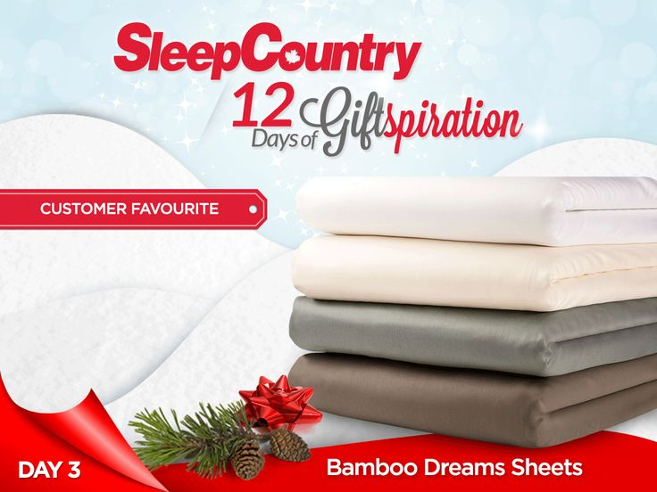 Day 3 - Our Beautiful Bamboo Dreams Sheets
