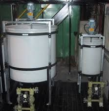 """Delta Purification is an Original Equipment Manufacture """"(OEM)"""" company who offers the best technology available for purifying gas and liquid streams in the field of oil, gas, chemical, and petrochemical industries."""