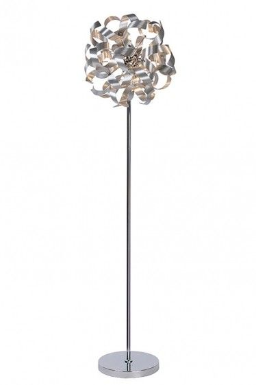 LUCIDE lampa podłogowa ATOMA 33708/25/12