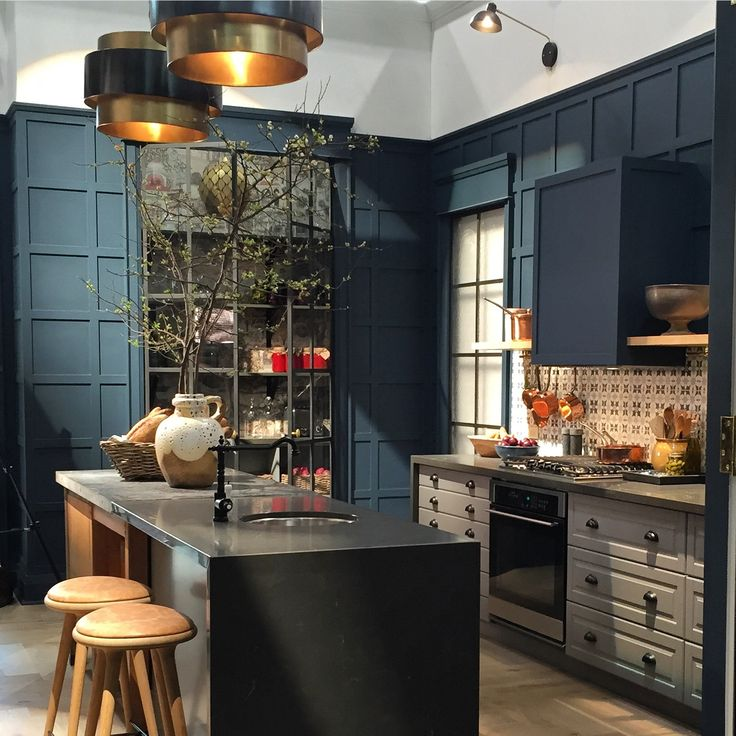 Ikea Kitchen Questions: 15 Best Ikea Ringhult Ideas Images On Pinterest