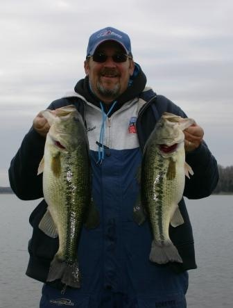 27 best images about branson mo on pinterest river fish for Lake taneycomo trout fishing